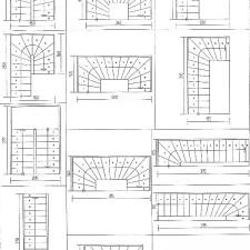 smg treppen treppentechnik archive smg treppen. Black Bedroom Furniture Sets. Home Design Ideas