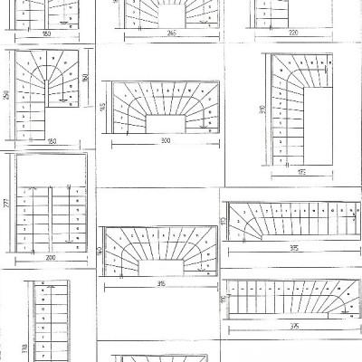 smg treppen treppentechnik smg treppen. Black Bedroom Furniture Sets. Home Design Ideas