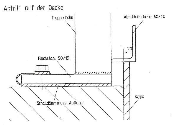 smg treppen schallschutz smg treppen. Black Bedroom Furniture Sets. Home Design Ideas