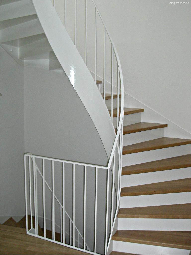 smg treppen wendeltreppe wet 1100 smg treppen. Black Bedroom Furniture Sets. Home Design Ideas