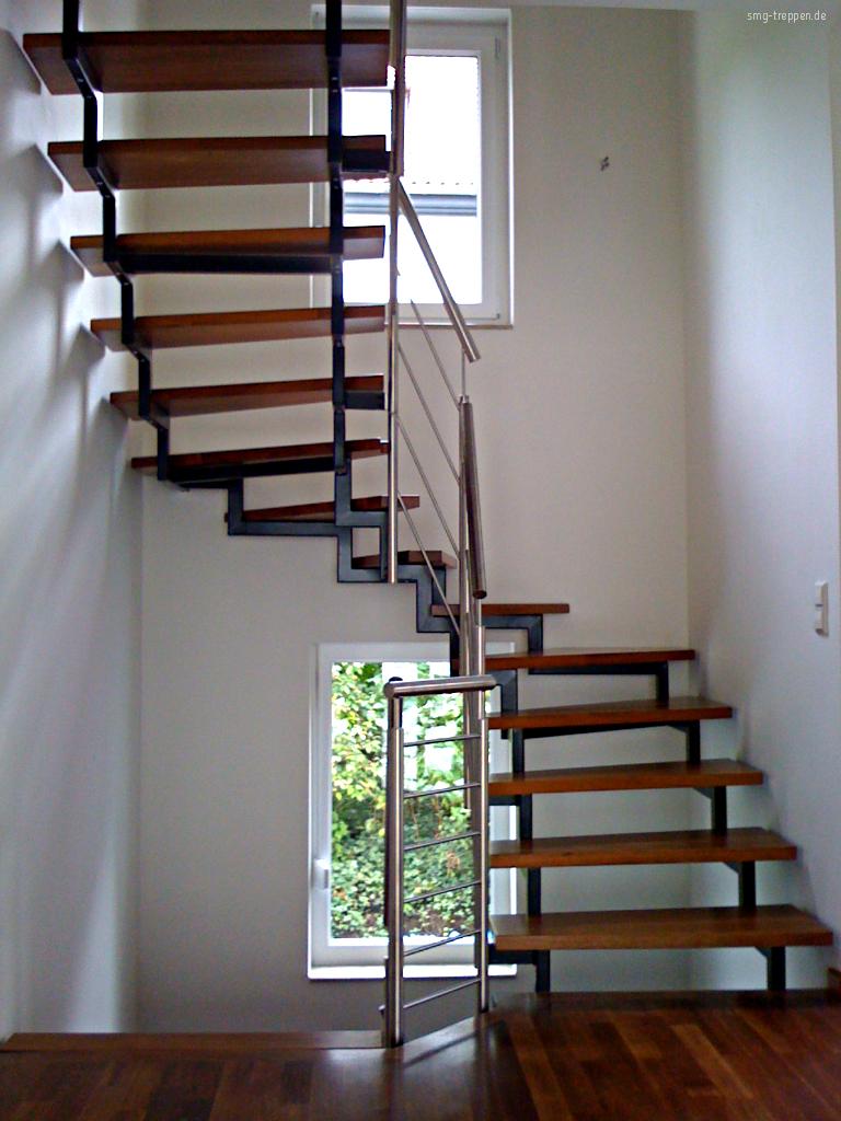 smg treppen zweiholmtreppe zht 1400 smg treppen. Black Bedroom Furniture Sets. Home Design Ideas