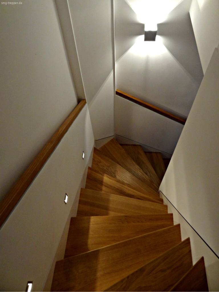 smg treppen galerie archive - seite 2 von 3 - smg treppen - Treppenhaus Einfamilienhaus