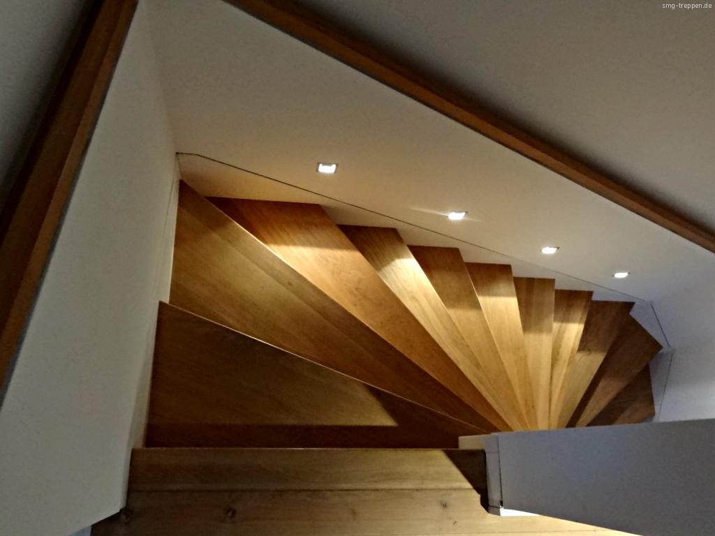 Holztreppe Verkleiden smg treppen holztreppe 2100 smg treppen