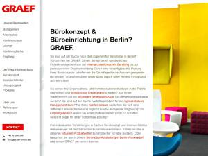 Graef GmbH