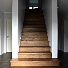 smg treppen zweiholmtreppen archive smg treppen. Black Bedroom Furniture Sets. Home Design Ideas