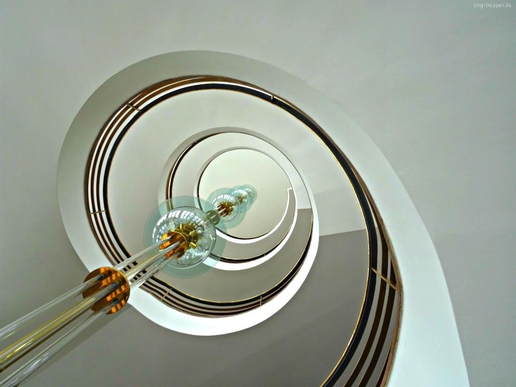 Smg Treppen Treppe Architektenkammer Smg Treppen