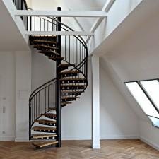 smg treppen spindeltreppen archive smg treppen. Black Bedroom Furniture Sets. Home Design Ideas