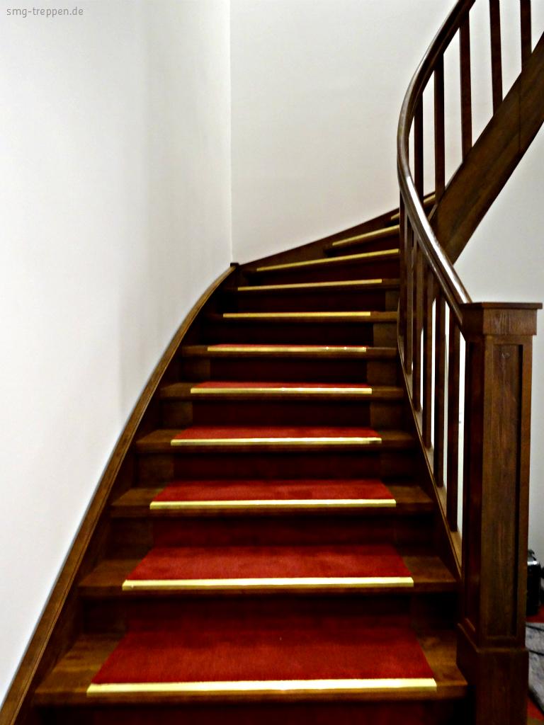 1000 images about smg treppen holztreppen on pinterest. Black Bedroom Furniture Sets. Home Design Ideas