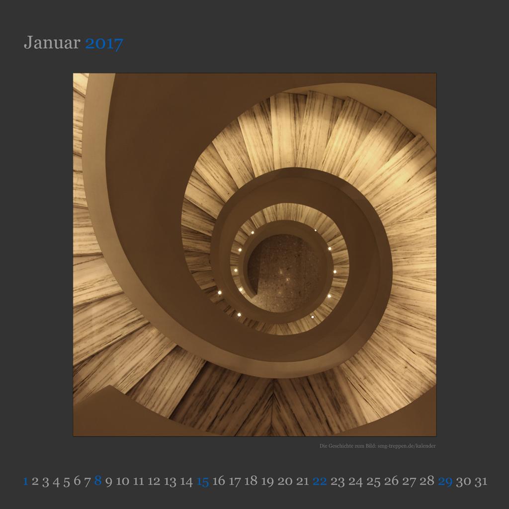 smg treppen januar 2017 ein ausflug zum barneys flagshipstore nach nyc. Black Bedroom Furniture Sets. Home Design Ideas