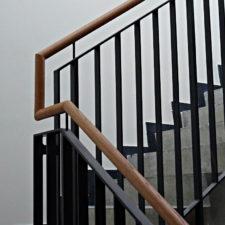 smg treppen gel nder archive smg treppen. Black Bedroom Furniture Sets. Home Design Ideas