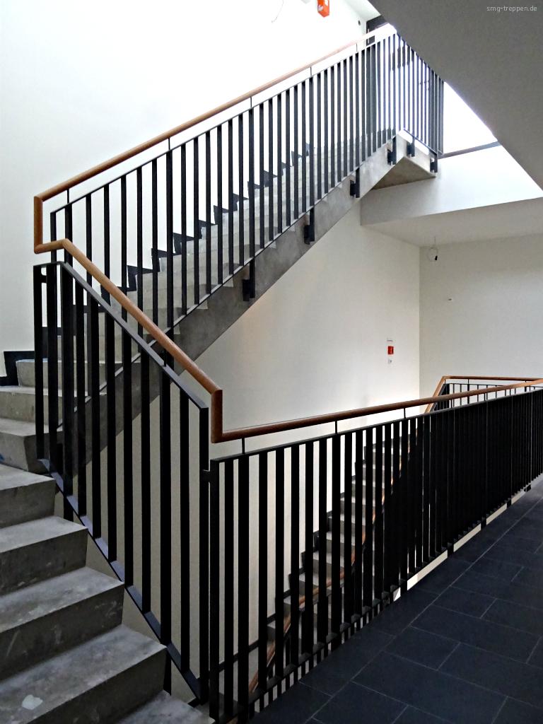 smg treppen gel nder gel 2200 smg treppen. Black Bedroom Furniture Sets. Home Design Ideas