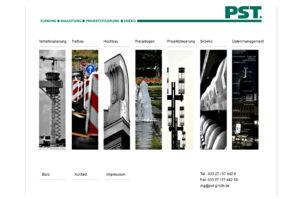 PST-GmbH