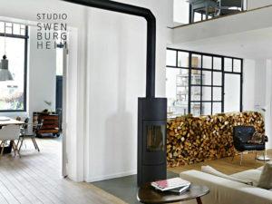 Studio Swen Burgheim