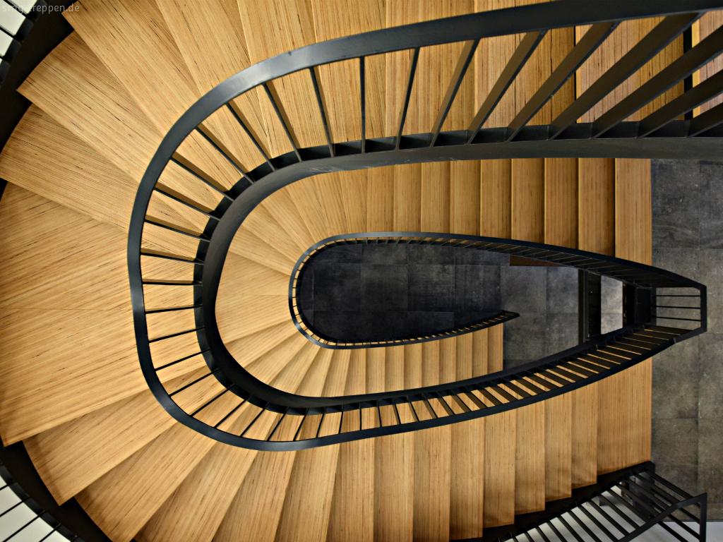 smg treppen wendeltreppe wet 1700 smg treppen. Black Bedroom Furniture Sets. Home Design Ideas