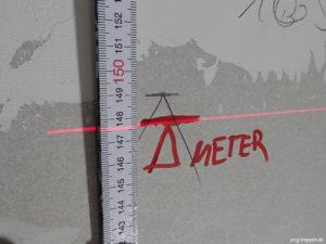 Meteriss - Verbindlichkeit für alle
